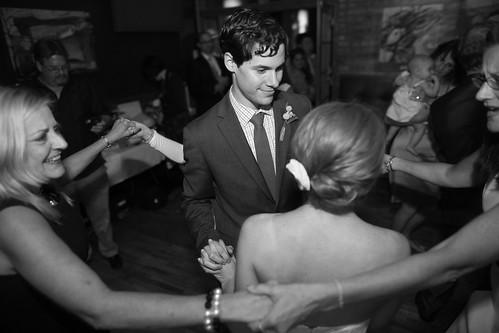 Uncommon_Ground_Chicago_Wedding_Photography_Studio_Starling-20