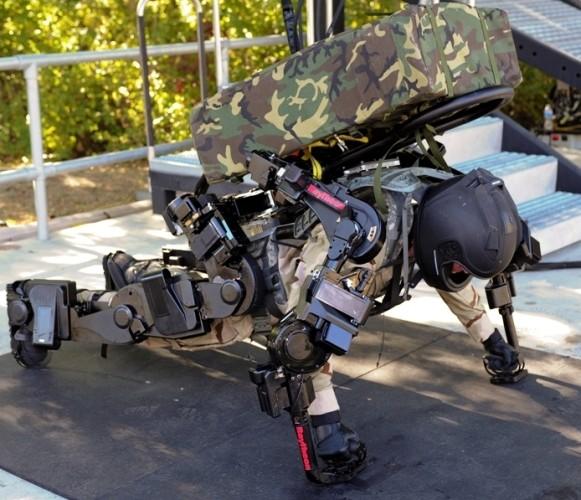 9-26-10-raytheonexoskeleton600-3