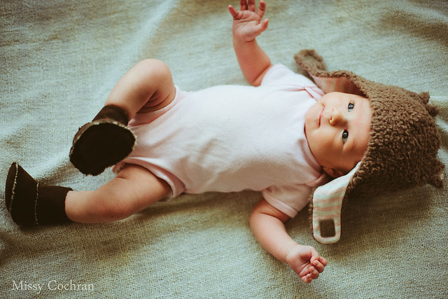 Baby_Charlotte-95