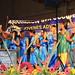 Congreso Juvenil UCN - 2013