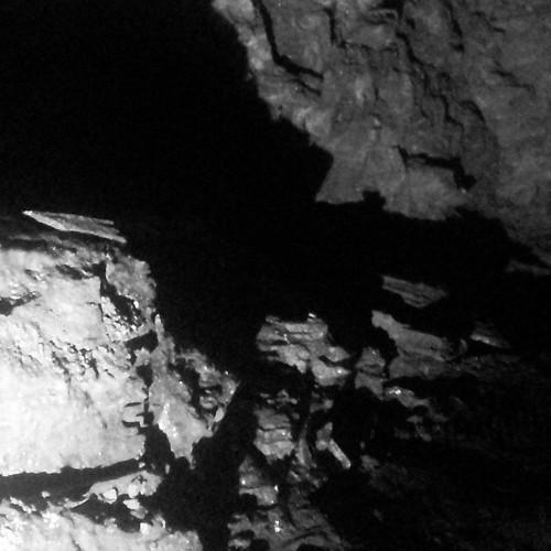 #Lancashire #cave