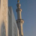 Abu Dhabi di?a 1 Mezquita 05