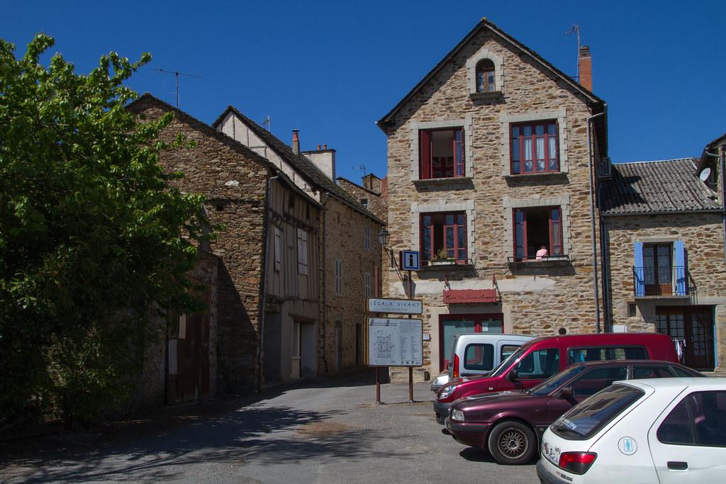 Sauveterre-de-Rouergue 20130514-_MG_0533