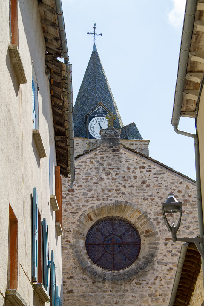 Sauveterre-de-Rouergue 20130514-_MG_0473
