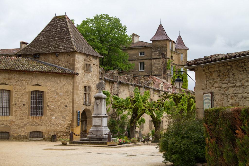 Saint-Antoine-l'Abbaye 20130516-_MG_1156