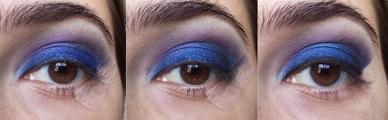 azul2