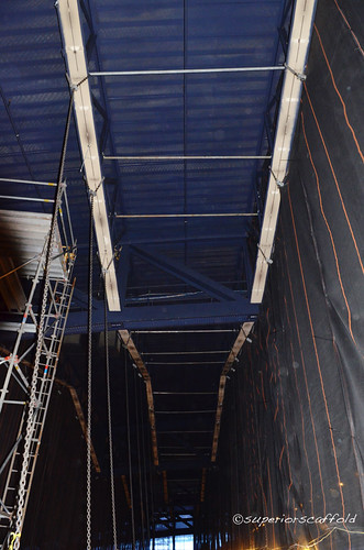 Superior scaffold, (215) 743-2200, scaffold rental, scaffolding rental, suspended, PA, Philadelphia, philly, de, nj, md, nyc