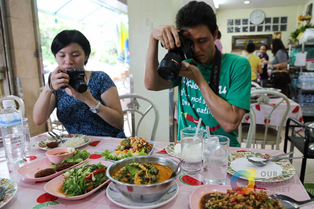 Jungle Curry Restaurant-21.jpg