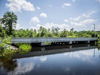 Quinby Bridge-002