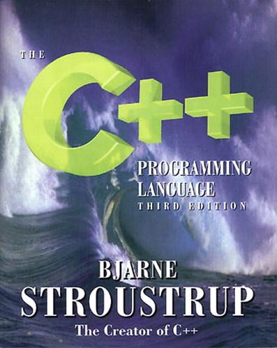 c++-prog-lang-stroustrup