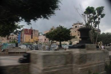 Cuba2013-149-55.jpg