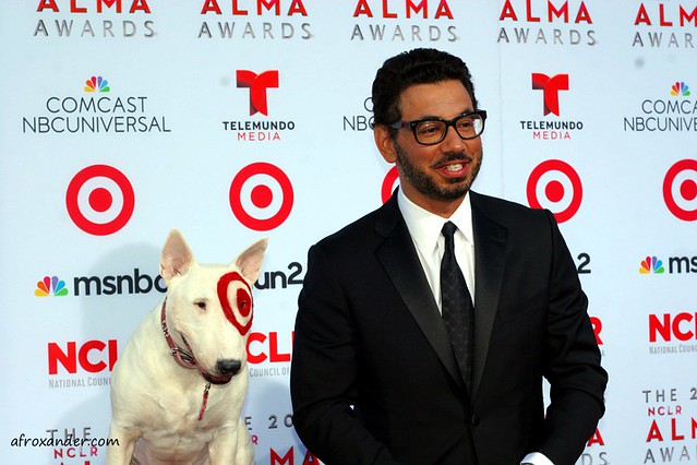 alma_awards_2013_004