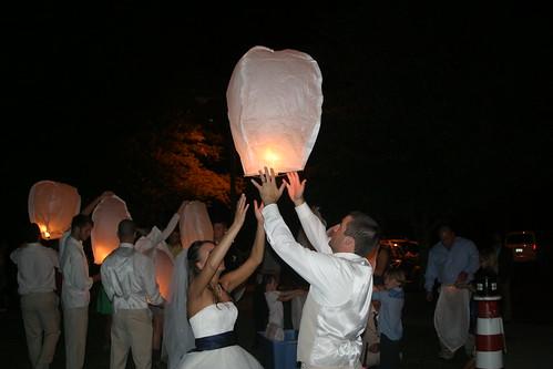 109 Jordan & Kalli Wedding 101213