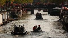 evening-boat-trip