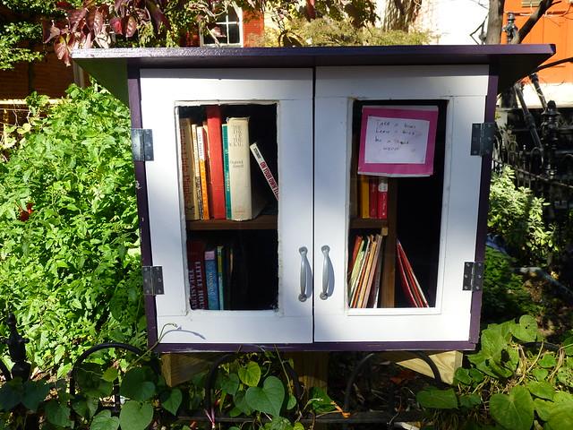 Micro-Libraries