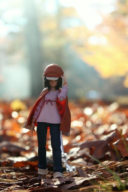 autumn nadeko