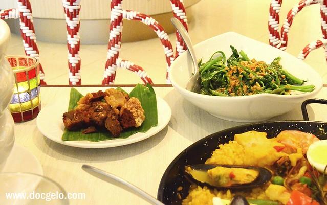 corazon restaurant