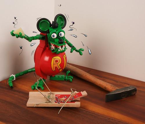 RatFink014a