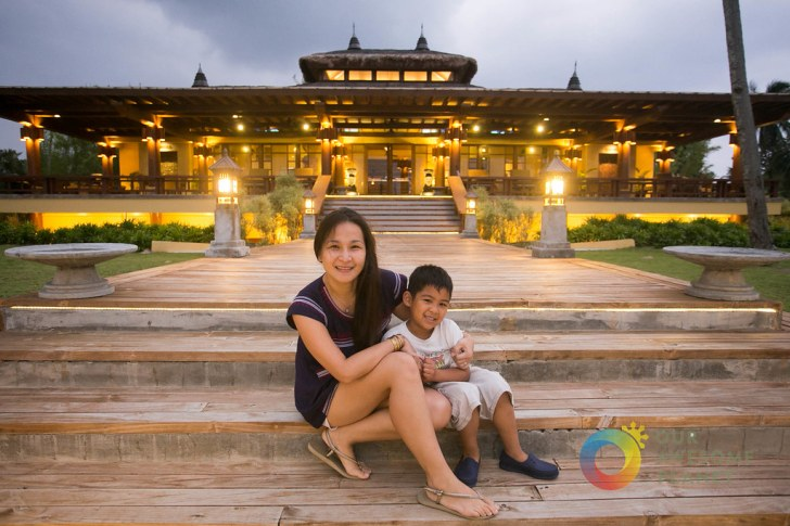 BALESIN Beach Resort Day 1 - Our Awesome Planet-224.jpg