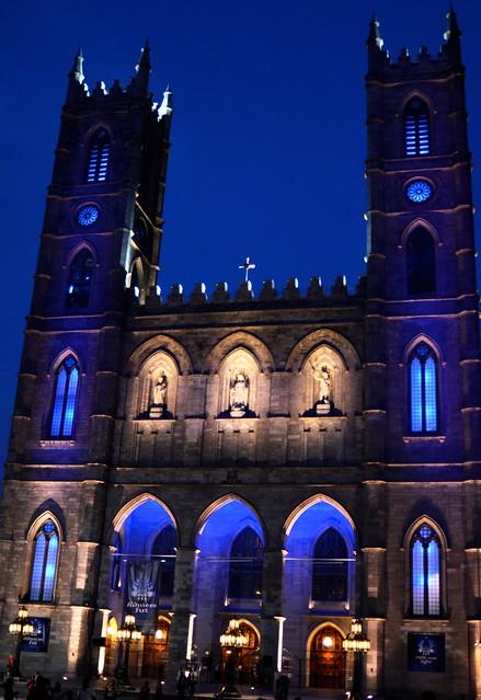 Notre Dame v1