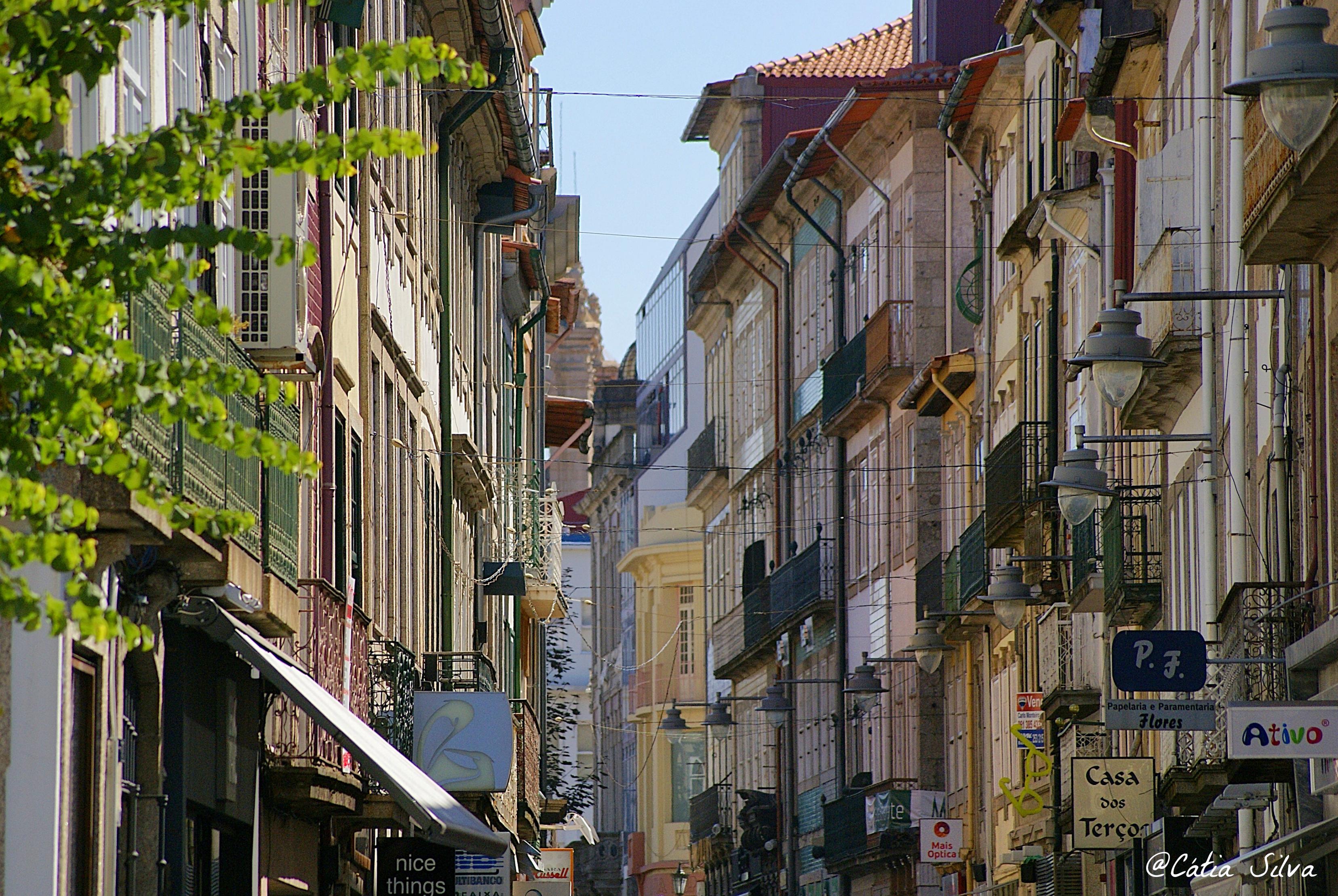 Braga - portugal (18)