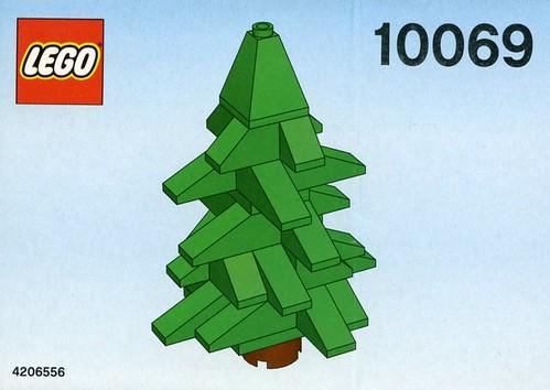 10069 Tree