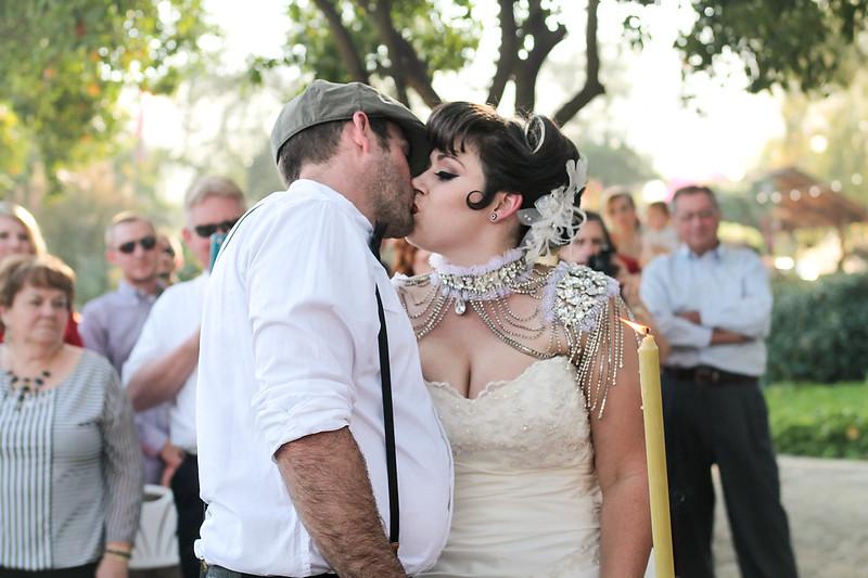 FOWLER WEDDING (207)