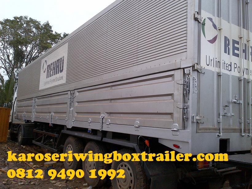 karoseri-trailer-wing-box-40-ft