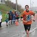 Marathon BDC Jacques Boucher--36