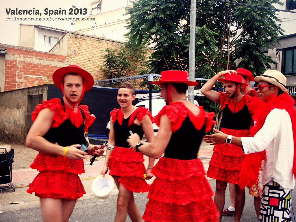 Valencia Spain16