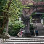 Kyoto-033