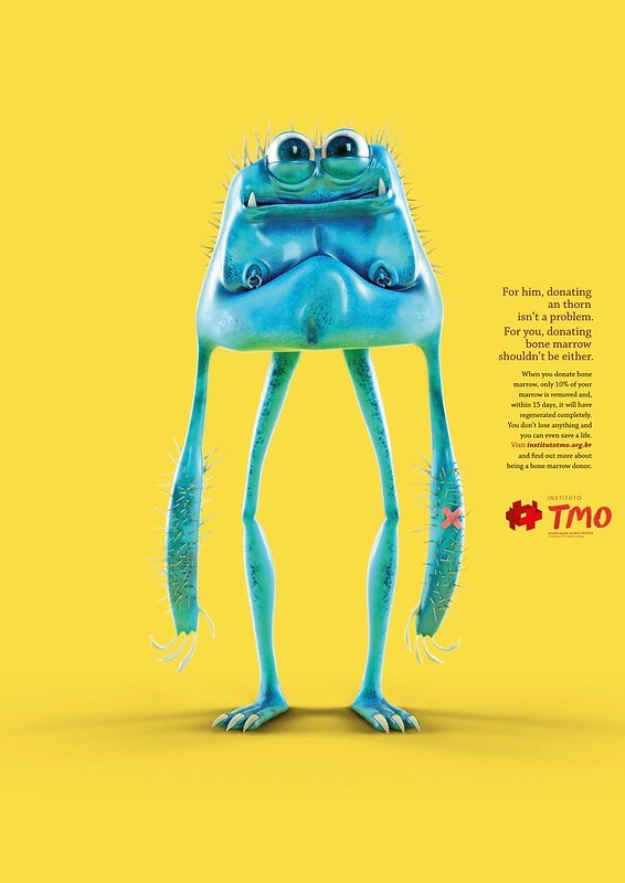 TMO - blue