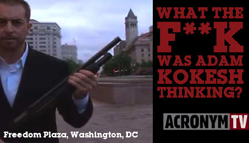 atv-Adam-Kokesh-Free-DC-July-4th