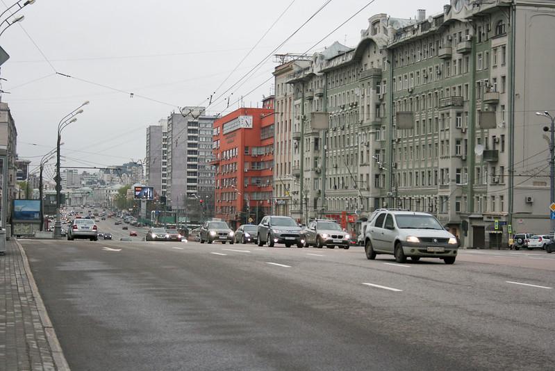 Moskwa 186