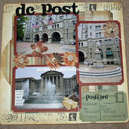 DC-Post-LO