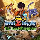 Inv_Thumb_1024x1024_PS3+ENG_THUMBIMG