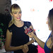 Beth Behrs & Danielle Robay - IMG_7447