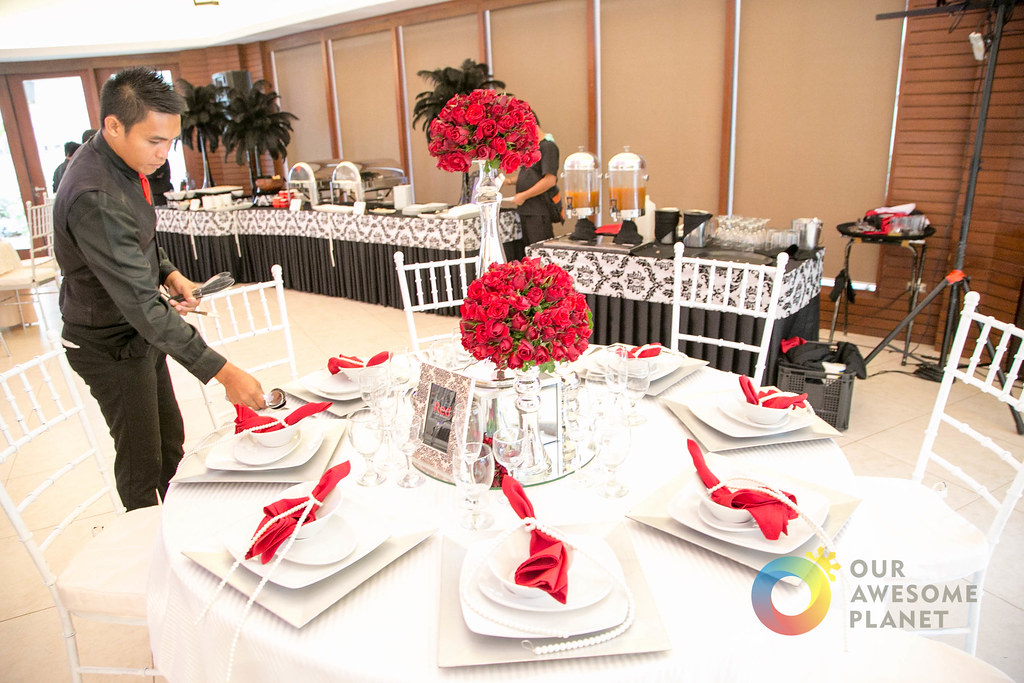 The Big Banquet-129.jpg