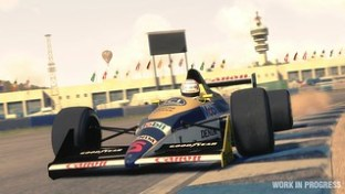 F1_2013_1988_Williams_006_WIP