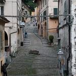 04-Orta-San-Giulio-69