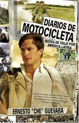 2004-diariosdemotocicleta-poster