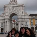 3 Plaza del Comercio 13