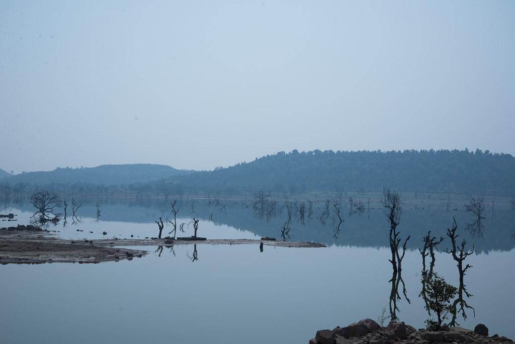 Shivpuri_003