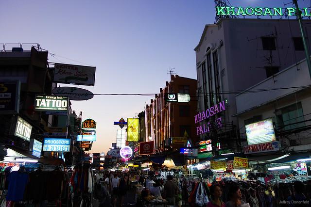 2013-04-27 Bangkok - DSC08829-FullWM