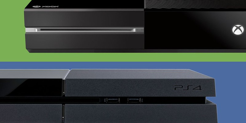 Microsoft: PS4's 30% Power Advantage Over Xbox One Is Just On Paper 1
