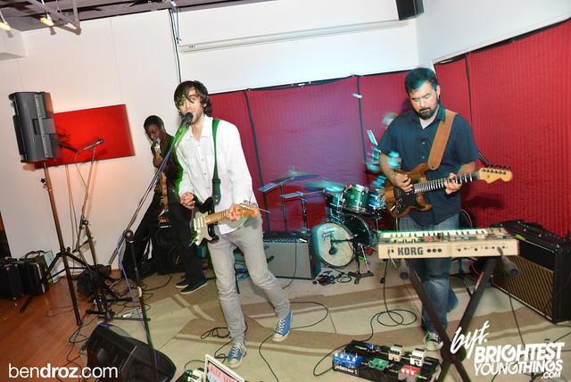 Sep 21, 2013Dunes Ora Bday - Ben Droz -13