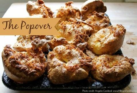 Download recipe (pdf)