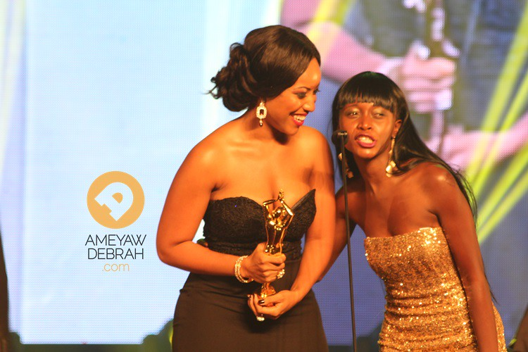 ghana movie awards winners (34)