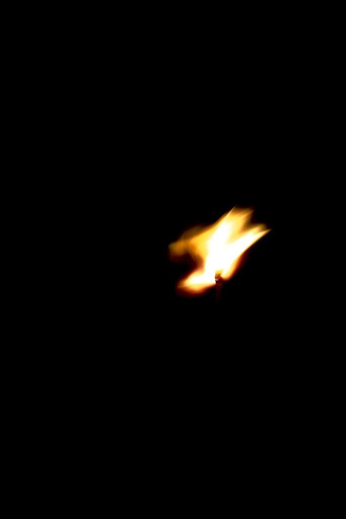 1firetest3