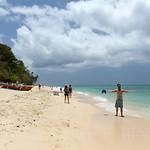 Boracay, Puka Beach 01